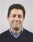 photo of David Almeda