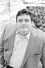 photo of John Kelley