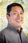 photo of Keith Kitani