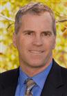 Steven Hunt, Ph.D.